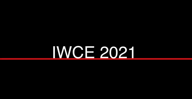 IWCE 2021 Recap